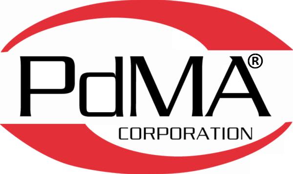 PdMA Corporation Company Profi...